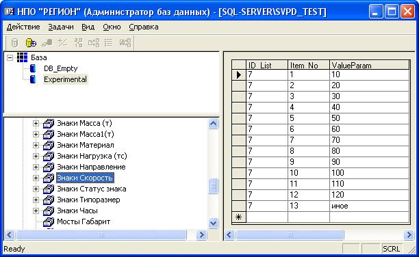13 классификация банков данных